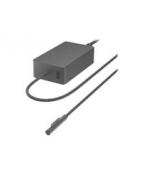 Microsoft Surface 127W Power Supply - Strömadapter - 127 Watt