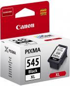 Canon PG-545XL - 15 ml - Lång livslängd - svart