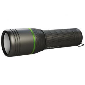 Ficklampa GP Atlas P55