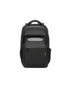 Targus CityGear Laptop Backpack - Ryggsäck för bärbar dator