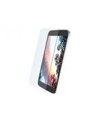 OtterBox Alpha Glass - Skärmskydd - klar - för Samsung Galaxy A5