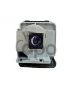 GO Lamps - Projektorlampa (likvärdigt med: Optoma SP.72G01GC01)