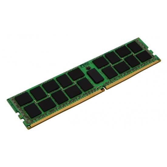 Kingston - DDR4 - modul - 16 GB - DIMM 288-pin - 2400 MHz /