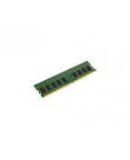 Kingston - DDR4 - modul - 8 GB - DIMM 288-pin - 2666 MHz /