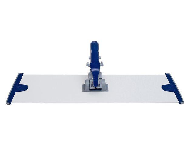 Moppstativ NLINE 40 cm, hålbildsfäste