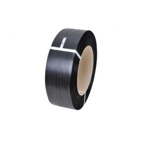 Packband PP-1250-150/280-1500M
