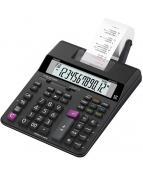 Remsräknare CASIO HR-200RCE