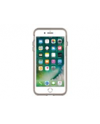 OtterBox Symmetry Series Clear Case