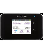 NETGEAR AirCard 810S - Mobil hotspot - 4G LTE