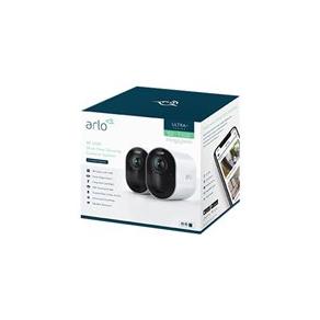 Arlo VMS5240 - Sats med kameror - trådlös - 2 kameror