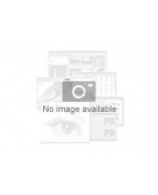 SonicWall NSA 2650 - Advanced Edition - säkerhetsfunktion