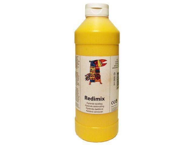 Redimix Klargul, 500ml
