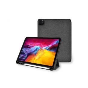Fodral NEDIS Apple iPad Pro 11' 2020