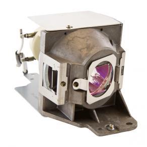 Acer - Projektorlampa - UHP - 250 Watt - 2500 timme/timmar