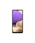 Samsung Galaxy A32 5G - Pekskärmsmobil - dual-SIM - 5G NR - 64