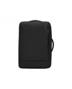 Targus Cypress Convertible Backpack with EcoSmart - Ryggsäck för