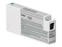 Epson - Utskriftkassett - 1 x gråsvart - för