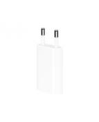 Apple 5W USB Power Adapter - Strömadapter - 5 Watt (USB) - för