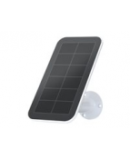 Arlo Ultra Solar Panel Charger - Solcellsladdare