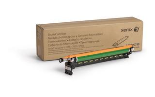 Cartridge/VersaLink C7000 131k Print