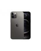 Apple iPhone 12 Pro Max - Smartphone - dual-SIM - 5G NR - 128 GB