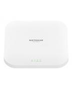 NETGEAR Insight WAX620 - Trådlös åtkomstpunkt - Wi-Fi 6 - 2.4