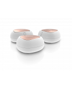 D-Link Covr Whole Home - Wifi-system (3