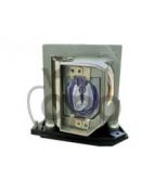 GO Lamps - Projektorlampa - UHP - för Ricoh PJ X3340, PJ X3340N