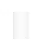NAS-server Apple AirPort Time Capsule 2TB