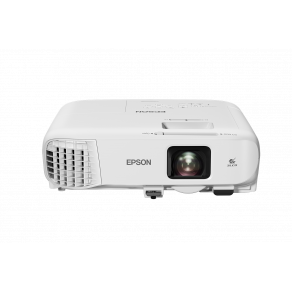 Data/videoprojektor EPSON EB-2042