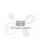 Cisco Meraki - Strömkabel - IEC 60320 C13 till CEE 7/7 (hane)