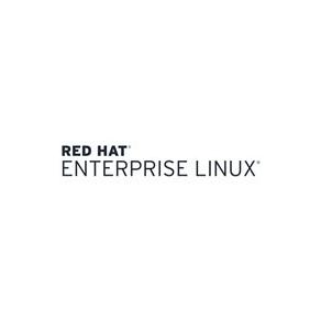 Red Hat Enterprise Linux - Premiumabonnemang (5 år) + 5 års