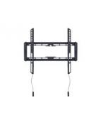 Multibrackets M Universal Wallmount Fixed