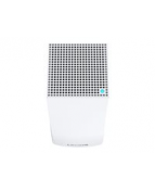 Linksys VELOP Whole Home Mesh Wi-Fi System MX10 - Wifi-system (2