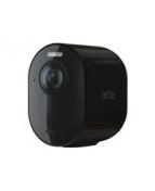 Arlo Ultra 2 - Add-on - nätverksövervakningskamera