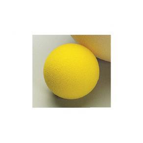 Softboll 7cm 10/FP