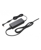 Panasonic CF-AA5713A2G - Strömadapter - AC - för Toughbook 55