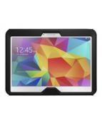 OtterBox Defender Series Samsung Galaxy Tab 4