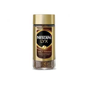 Kaffe NESCAFÉ Lyx 100g