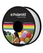 Polaroid 1Kg Universal Premium PLA 1,75mm Filament White