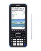 Räknare Teknisk CASIO FX-CP400 II