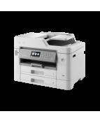 MFC-J5930DW Inkjet All-in-One