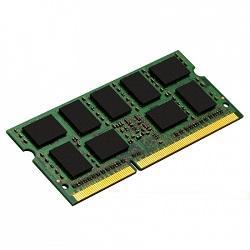 Kingston ValueRAM - DDR4 - 16 GB - SO DIMM 260-pin - 2400 MHz /