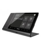 Crestron Flex UC-P10-T-I - För Microsoft Teams - VoIP-telefon