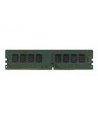 Dataram Value Memory - DDR4 - 8 GB - DIMM 288-pin - 2400 MHz /
