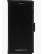 Galaxy S10 Plus Wallet Copenhagen, Black