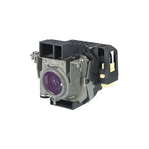 NEC NP02LP - Projektorlampa - 2000 timme/timmar (standard läge)