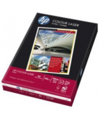 Kopieringspapper HP Colour Laser A4 160g 250/FP