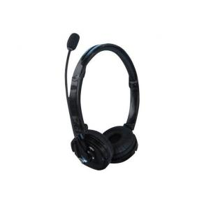 Headset FLEX ceti Bluetooth
