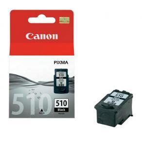 Canon PG-510 - Svart - original - bläckpatron